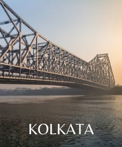Kolata travel guide