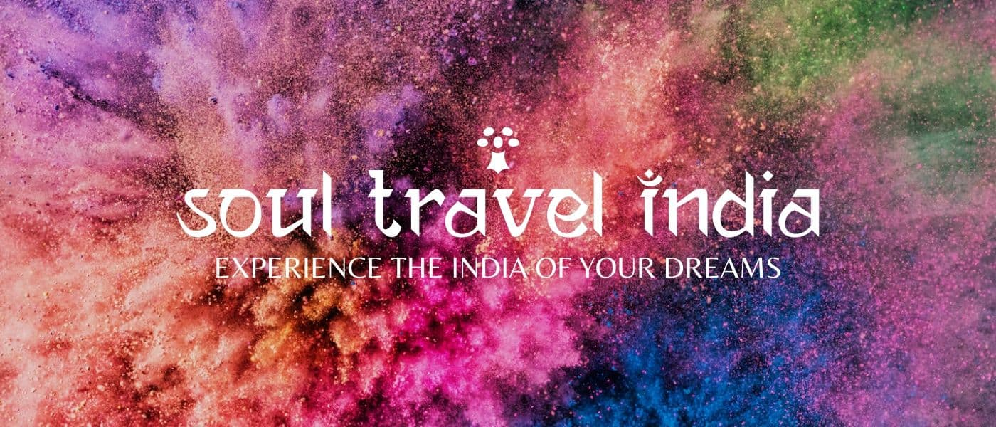 Soul Travel India India Travel Blog