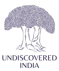 Undiscovered India icon