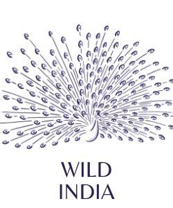 Wild India Icon