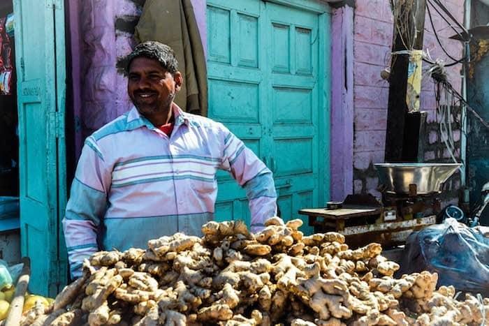 pipar rajasthan - a day trip from a homestay jodhpur rajasthan