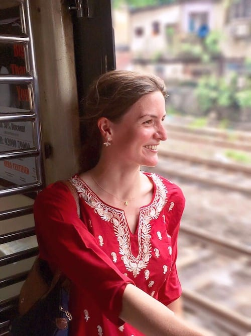 about Soul Travel India   Ellie Cleary