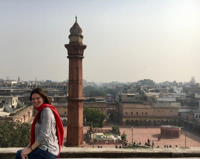 things to do in Delhi for first timers