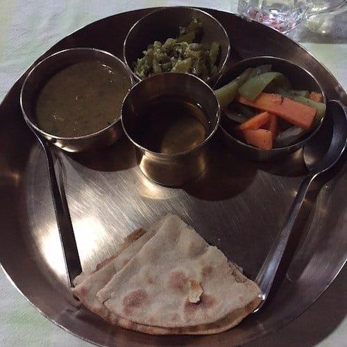 My Ayurveda Experience in Kerala - soul travel blog
