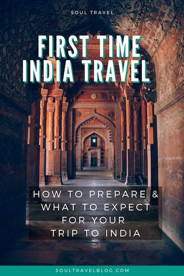 Planning travel to India or heading on your first trip to India? Don't miss our guide to first time India with all you need to know and what to expect here! Save it for later to one of your boards now. #india #indiatravel #traveltips