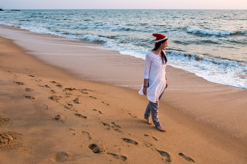 travel in kerala guide