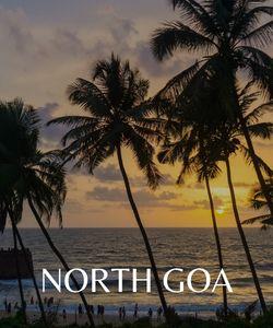 North Goa travel guide