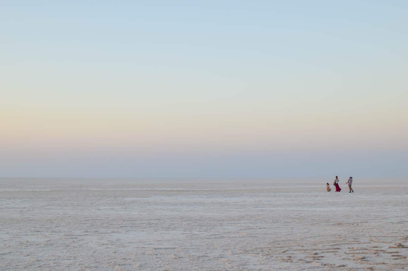 places to visit in Kutch Gujarat