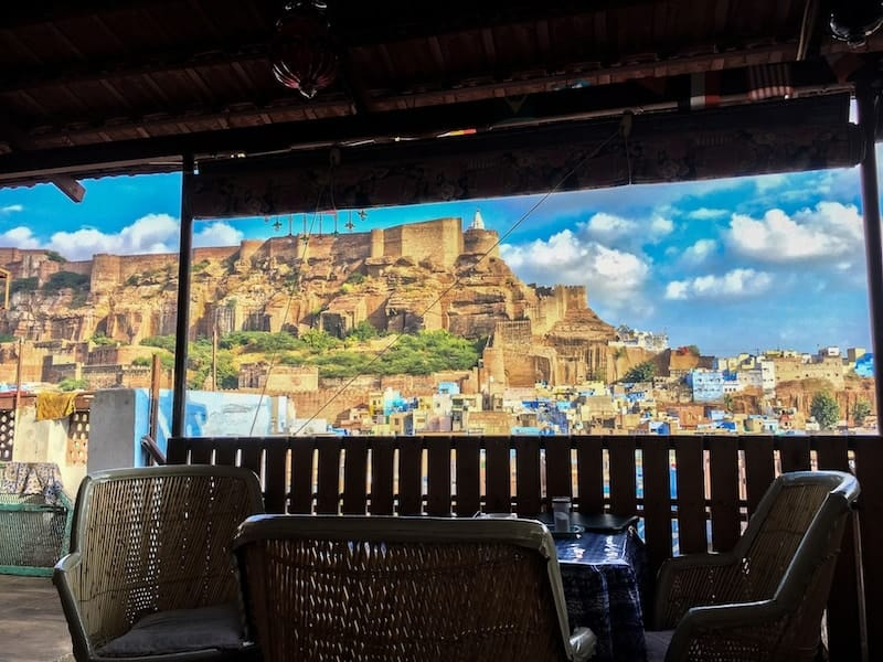 things to do in rajasthan, India, by soul travel blog