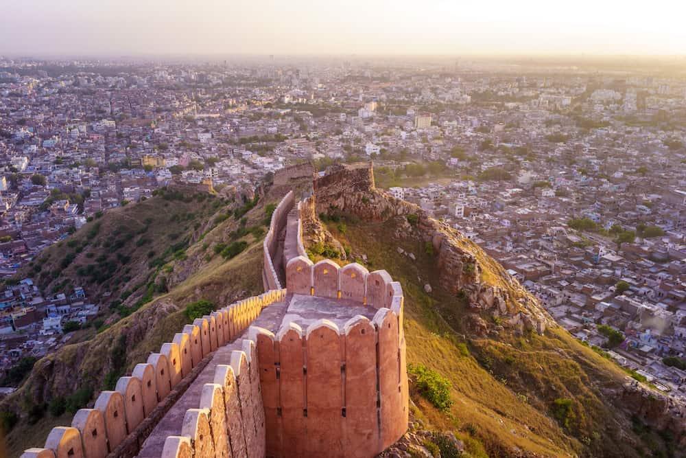 Rajasthan travel blog